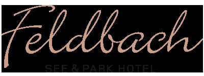 Hotel Feldbach